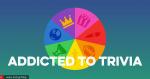 Trivia games - Free - Online Games #49