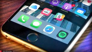 iOS 11 - Πώς να ανοίξετε ξανά τις καρτέλες που κλείσατε πρόσφατα στον Safari στο iPhone και στο iPad