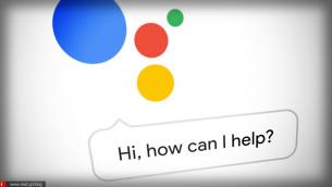 Πώς η Google κατάφερε να κάνει ακόμα πιο ασφαλές το iPhone;