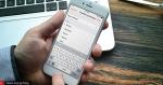 iCloud Spam - Απαλλαγείτε από τις ανεπιθύμητες προσκλήσεις ημερολογίων