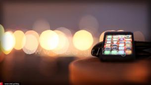 iPhone: Οι καλύτερες εφαρμογές του 2014