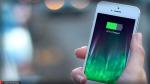 Η νέα «Μπαταρία Ελασμάτων» της Apple υπόσχεται ταχύτερες φορτίσεις - μεγαλύτερες χωρητικότητες