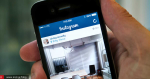 iPhone 7 - Το Instagram πλέον υποστηρίζει πλήρως τις νέες συσκευές