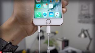 """Με το iOS 11.4 η Apple """"αχρηστεύει"""" τις συσκευές που ξεκλειδώνουν το iPhone μέσα από το καλώδιο lightning"""