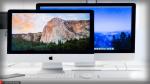Θα κυκλοφορήσει iMac για επαγγελματίες φέτος;