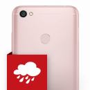 Wet Xiaomi Redmi note 5a prime Repair
