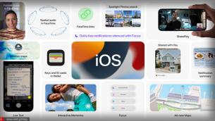 To iOS 15 ανακοινώθηκε| Όλες οι αλλαγές και τα νέα χαρακτηριστικά