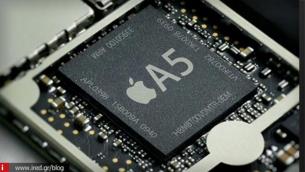 Ποια είναι η μεγάλη αλλαγή που μπορεί να δούμε στα Mac από το 2020