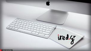 Υπογράψτε συμβόλαια με Trackpad σε Mac και MacBook