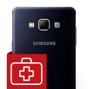 Samsung Galaxy A7 Diagnostic Check