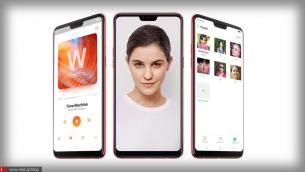 Γιατί τα 25 megapixels δε χρειάζονται σε μία selfie camera;