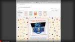 Mac Mail - Χρησιμοποιήστε τα Επιστολόχαρτα για να ομορφύνετε τα email σας