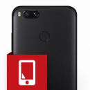 Xiaomi Mi A1 Screen Repair