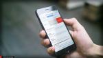 iPhone  - Ξεγελάστε τη συσκευή σας κερδίζοντας πολύτιμο αποθηκευτικό χώρο