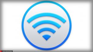 Πώς το iOS αποφασίζει σε ποιο ασύρματο δίκτυο θα συνδεθεί το iPhone και το iPad;