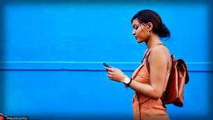 Η νέα εφαρμογή του Facebook Messenger για iOS είναι ανανεωμένη και δύο φορές πιο γρήγορη!