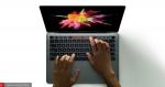 Η άποψη του ired - Apple, τι απέγινε η καινοτομία;
