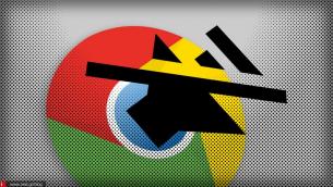 Ο Google Chrome θα απομονώνει τα videos που αναπαράγονται αυτόματα χωρίς τη θέληση του χρήστη