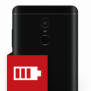 Xiaomi Redmi Note 4X Battery Replacement