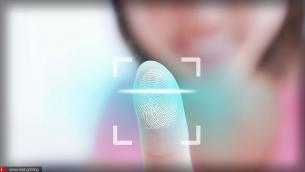 Η Apple δοκιμάζει το Touch ID πάνω στην οθόνη, αλλά όχι για το iPhone 13