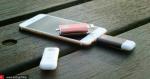 Είστε κάτοχος iPhone; Το iKlips σας είναι απαραίτητο!