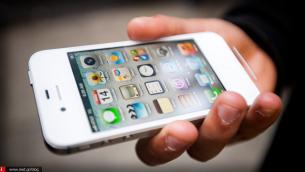 Πως να επαναφέρετε την αρχική οθόνη σε iPhone ή iPad