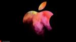 iPhone 9 - Tι απέγινε η έκδοση αυτή, γιατί έδωσε τη θέση της στο X;