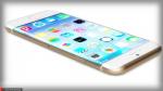 Τα (εκπληκτικά) αποτελέσματα του iPhone 8 στο Geekbench είναι προϊόν απάτης