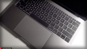 Πρόγραμμα δωρεάν αντικατάστασης της μπαταρίας για κάποια MacBook Pro 13'' χωρίς Touch Bar από την Apple