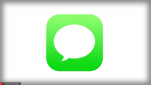 Οδηγός: Φιλτράρετε SMS και iMessages από αγνώστους στο iPhone και στο iPad