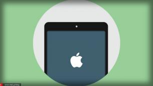 Έρχεται το WhatsApp και επίσημα σε iPad;