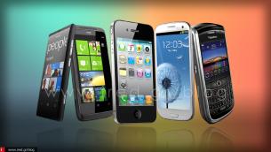 9 Συμβουλές για όλους τους χρήστες Smartphone