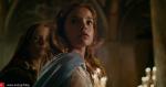 """iPhone 7 Plus - """"Ρωμαίος και Ιουλιέτα"""", νέα διαφήμιση"""
