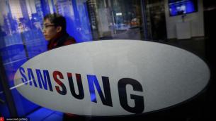 Η Samsung κατασκεύασε OLED οθόνη που δε σπάει