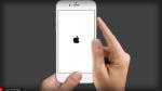 Γιατί η επιβολή επανεκκίνησης (Force restart ή hard reset) μπορεί να βλάψει την ορθή λειτουργία του iOS