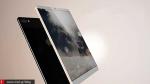iPad Pro - Νέες φήμες για την ημερομηνία της εκδήλωσης