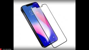 Έρχεται το επόμενο iPhone SE;