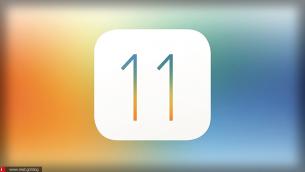 "iOS 11 - Πώς να ""κρύψετε"" εφαρμογές στο iPhone και στο iPad"