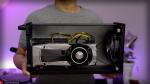 Project - Εξωτερική GPU σε MacBook Pro 2016!