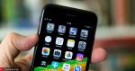 iOS 11  - 10 εκπληκτικά νέα χαρακτηριστικά που πρέπει να δοκιμάσετε οπωσδήποτε