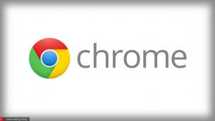 Ο Google Chrome θα ενσωματώσει ένα νέο ad-blocker μέσα στο επόμενο διάστημα
