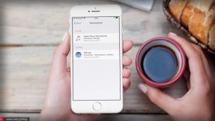 Πώς να δείτε και να διαχειριστείτε τις συνδρομές σας στο iPhone, στο iPad και στον Mac