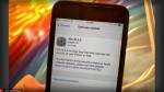 iOS 10.3.3 όλα όσα πρέπει να ξέρετε