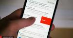 Gmail - Πώς μπορώ να δημιουργήσω ένα λογαριασμό;