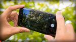 Οι καλύτερες κάμερες smartphone του 2017