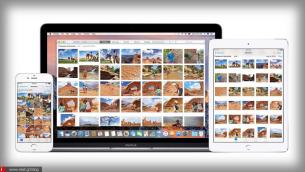 iOS Tip: Μετατρέψτε τα videos σε Live Photos στο iPhone και στο iPad
