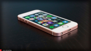 Το iPhone SE 2 φημολογείται πως θα κυκλοφορήσει στο πρώτο μισό του 2018