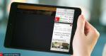 VLC - Συγχρονίστε δωρεάν και εύκολα ταινίες με υπότιτλους στην iOS συσκευή σας