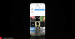 iPhone 8 - Ατσάλινη η επερχόμενη έκδοση;