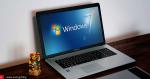 Η Microsoft μας προειδοποιεί ότι τα Windows 7 έχουν σοβαρά προβλήματα